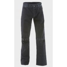Kevlarové jeans Dainese Los Angeles