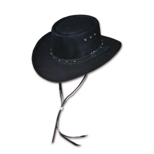 klobouk BLACK JACK