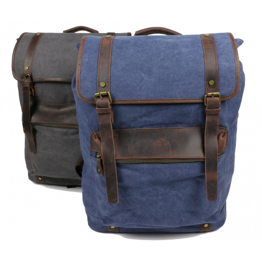 batoh Ranger backpack