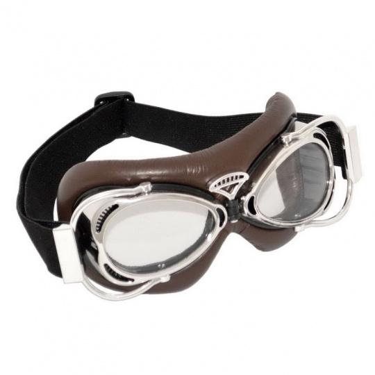 brýle Dakota