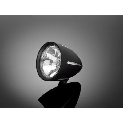 Hlavní světlo Black Cone