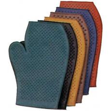 masážní rukavice GVR 24222