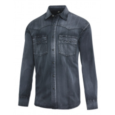 westernová košile Enzo