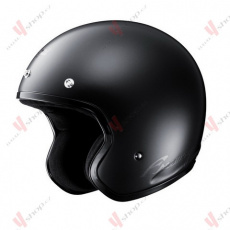 helma Arai FREEWAY 2