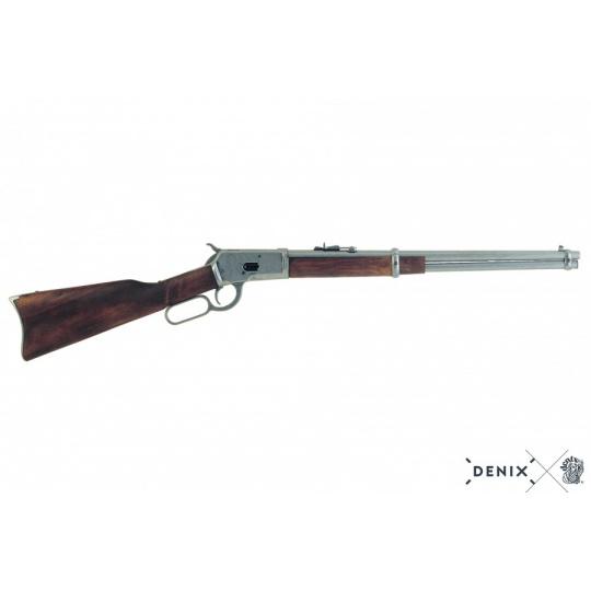 Puška Winchester, model 1892