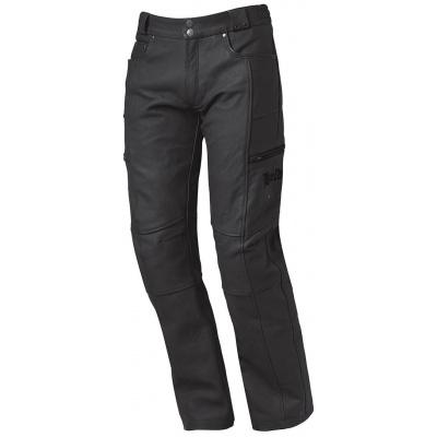Kožené kalhoty Douglas