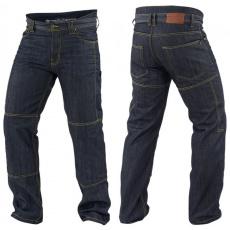 kevlarové kalhoty Trilobite 663 Argamen