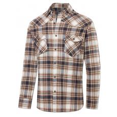 westernová košile A-03