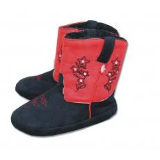 boty (papuče) CUDDLY