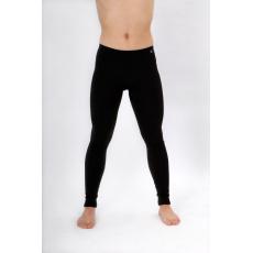kalhoty dlouhé pánské Nanobodix Comfort