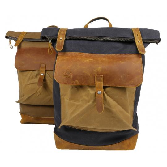 batoh Welford backpack