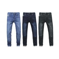 kevlarové kalhoty JOHN DOE Original jeans
