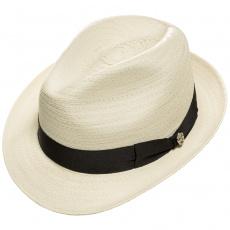 klobouk Sevin