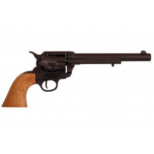 """Colt Peacemaker 7,5"""""""