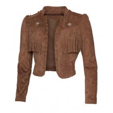 dámská westernová bunda Carmen