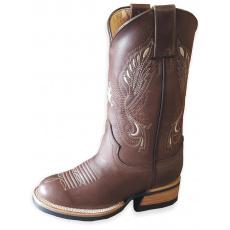 pracovní westernové boty GVR BE10L