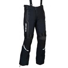 pánské třívrstvé textilní kalhoty Bolt