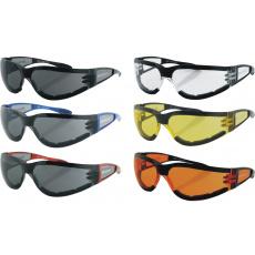 brýle Shield II