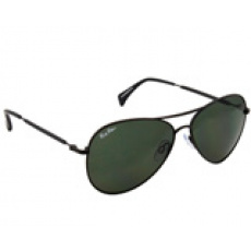 brýle Rusty pistons 71370 Dixon