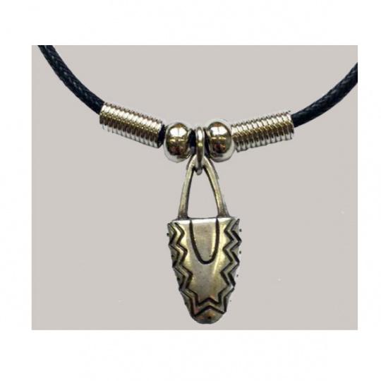 náhrdelník ZickZack