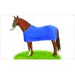deky na koně