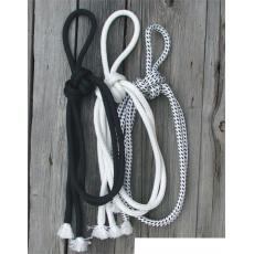 otěže slobber-straps - samostatné lano