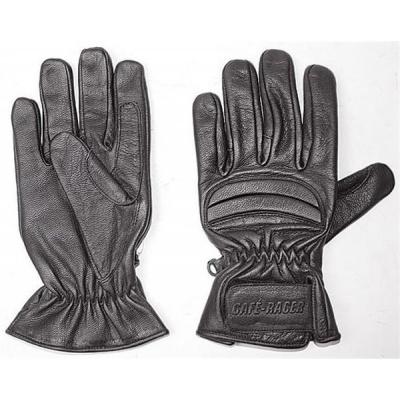 kožené rukavice RK32