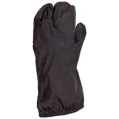 Nepromokavé návleky na rukavice 2239