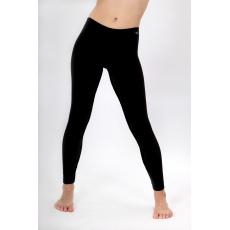 kalhoty dlouhé dámské Nanobodix Comfort