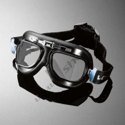 Brýle RED BARRON Classic lomené sklo