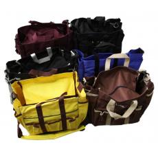 taška na čištění Cattleman´s GVR SB1731