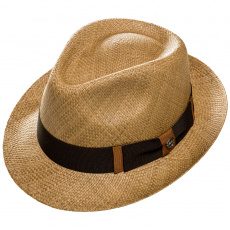 klobouk Silas