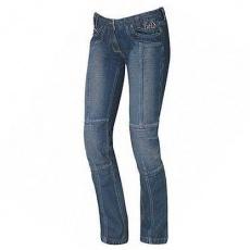 Kevlarové dámské jeansy Glory
