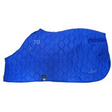 zimní deka GVR HRB4045