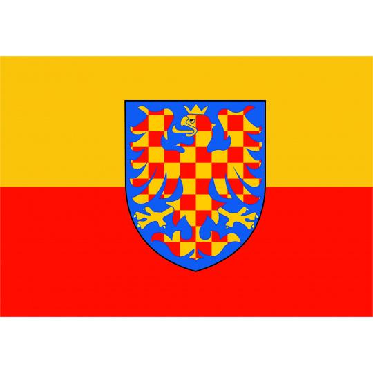 Vlaječka V35 země, stát