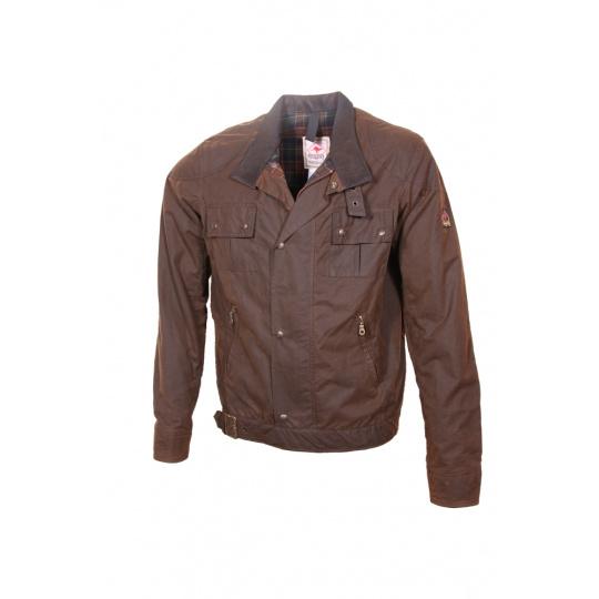 australská bunda Kempsey jacket