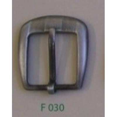 přezka F030