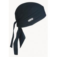 šátek na hlavu Fundana