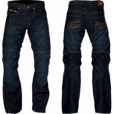Kevlarové jeans RST 1483