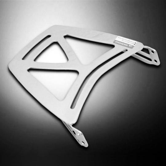 Nosič zavazadel k opěrce Wide, Arch, Adjustable