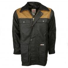 bunda Monaro Jacket