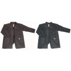 bunda Riding Jacket