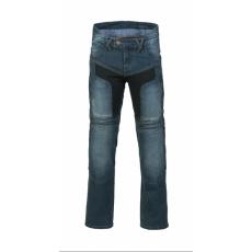 pánské kevlarové jeans Mark