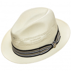 klobouk Leno