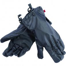 nepromokavé návleky na rukavice Dainese D-crust Overgloves