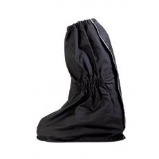 Nepromokavé návleky na boty 8740