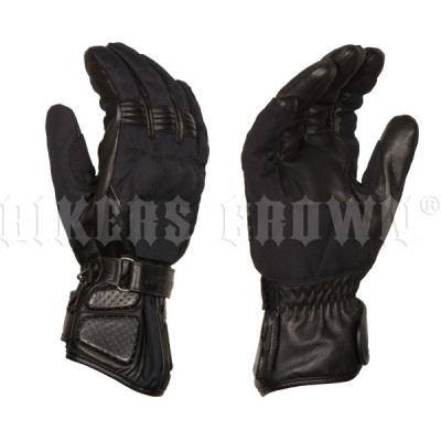 rukavice 023 Predator II