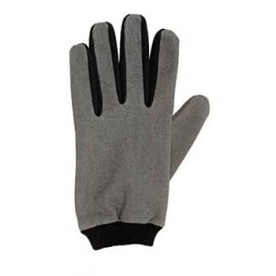 Vnitřní rukavice 2232