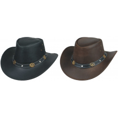 klobouk Kids hat