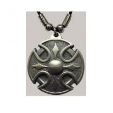 náhrdelník Štít